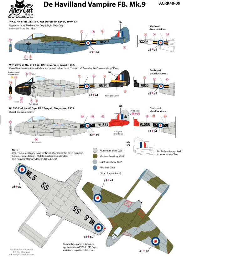 Aircraft Nut: February 2013
